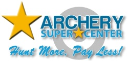 Archery SuperCenter